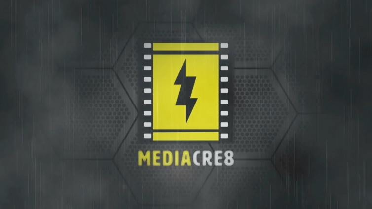 MediaCre8 Animation Loop