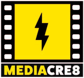 MediaCre8 Contact